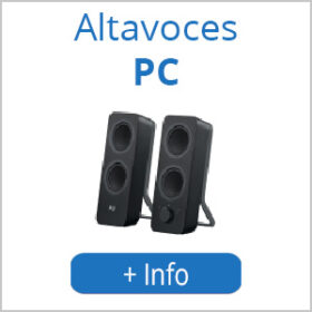 altavoces-para-pc-inalambricos